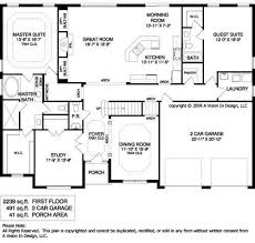 one story floor plans with bonus room one story house plans with bonus room above garage homes zone