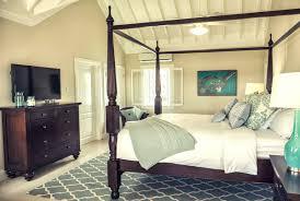 Amazing Island Style Bedroom Furniture Endearing Bedroom Decor - Bedroom island
