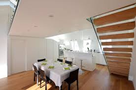 apartment awesome maisonette apartments richmond va home decor