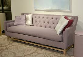 Hickory White Sofa Furniture Lillian August For Hickory White Lillian August Sofa