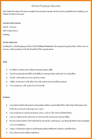 special skills sample resume resume independent consultancy