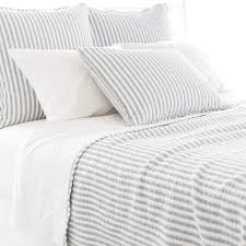Grey Quilted Bedspread Bedroom Fascinating Matelasse Bedspread For Bed Covering Idea