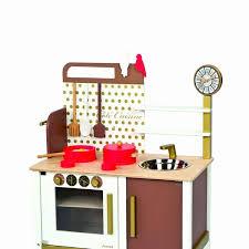 cuisine mademoiselle janod cuisine janod unique images cuisini re en bois mini cuisine