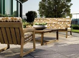 Outdoor Furniture Vancouver by 71 Best Outdoor Furniture Images On Pinterest Outdoor Furniture