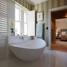 En Suite Bathroom Ideas Ideal Home Stunning Suite Bathroom Design