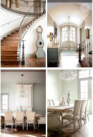decor inspiration provence style in provo utah hello lovely