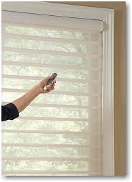 Touched By Design Blinds Blind Alley Hunter Douglas Silhouette Window Shadings Portfolio