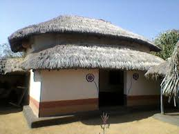 Different Styles Of Houses Different Types Of Houses In India Images House And Home Design