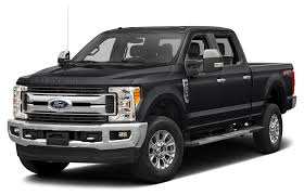 2017 ford f 250 pickup in connecticut for sale 145 used cars