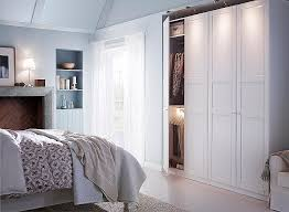 comment faire une chambre high chambre lovely comment faire un dressing dans une chambre