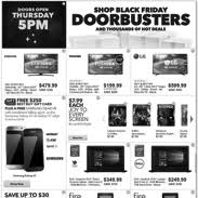 what time does best buy black friday deals start black friday 2017 black friday ads deals u0026 sales