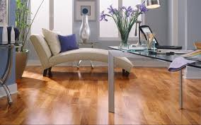 Nuvelle Laminate Flooring Home Tampa Clearwater Largo Hardwood Flooring S
