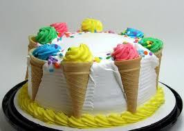 unique birthday cakes free cake ideas
