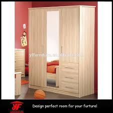 Bedroom Furnitures Laminate Bedroom Furniture Laminate Bedroom Furniture Suppliers