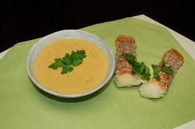 colmar cuisine cr饌tion lobster bisque capt n chucky s crab cake co colmar pa