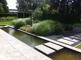 103 best pathways images on landscaping gardens