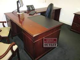 L Shaped Desk Left Return Desk L Shaped Desk With Hutch Left Return Oak L Shaped Desk Left