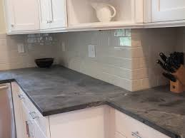 soapstone countertops simply kitchen contemporary kitchen new york by