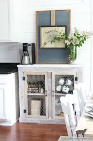 how to whitewash painted cabinets adding whitewash to farmhouse furniture the crowned goat