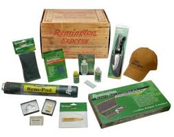 gifts for outdoorsmen gift guide a s tales
