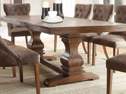 Rustic Dining Room Table Plans Furniture 97 Elegant Simple Diy Wood Rectangle Dining Table