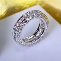 michael jackson wedding ring compare prices on michael jackson wedding ring online shopping