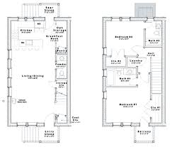 house plans home plans floor plans row house floor plan philippines plans outstanding rowhouse