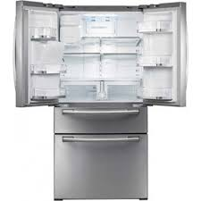 Samsung French Door Refrigerator Cu Ft - samsung rf4267