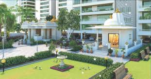 7000 sq ft 5 bhk 5t apartment for sale in ravani developers