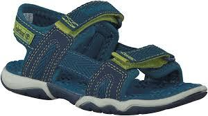 blue timberland sandals eagle island sandal omoda com