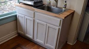 kitchen sink furniture attractive sink cabinet kitchen pleasing cabinets sinks of with