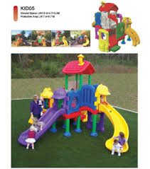 Playground Sets For Backyards by Backyard Playground Equipment
