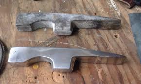 diy aluminum casting diy do it your self