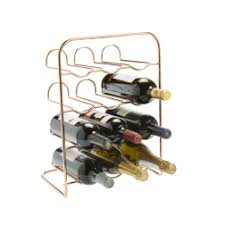 wire racks products