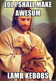Lol Jesus Meme - our suggestions picture for lol jesus memes