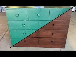 rustoleum kitchen cabinet paint rustoleum furniture transformations review