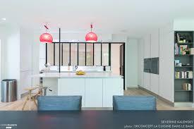 armony cuisines armony cuisine cuisine contemporaine en bois avec lot laquée
