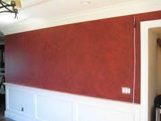 wall u0026 ceiling paint color u2014 behr swiss coffee walls pinterest