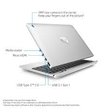 target breakroom forum black friday off hp x2 detachable laptop 10 1 touchscreen intel atom x5 2gb memory