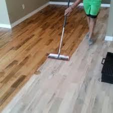aaron s hardwood flooring flooring 2828 silverplume dr fort