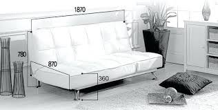 Sectional Sofas Bobs Bobs Furniture Sofa Bed Furniture Sofa Bed Electrical Bobs