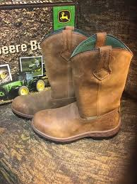 s deere boots sale 256 best boots images on colombia columbia and duck boots