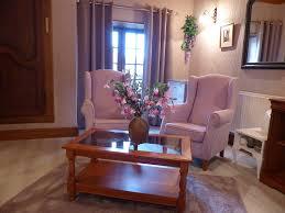 chambre d hote vineuil chambres d hôtes le clos fleuri chambres à vineuil dans le loir et