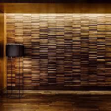Hospitality Interior Design Krause Sawyer Nyc Interior Design Firm For Luxury Hospitality