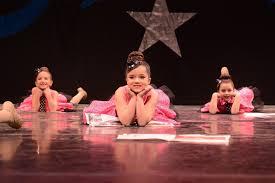 dance classes dance performance aspire dance studio thousand