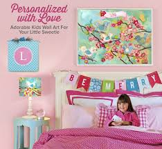 Daisy Room Decor 15 Best Oopsy Artist Winborg Sisters Images On Pinterest