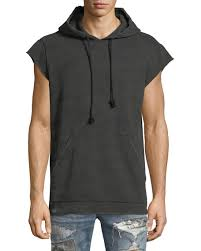 authentic hudson men apparel sweatshirts u0026 hoodies clearance