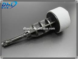 reset tool for ip1880 canon ip1980 wholesale canon suppliers alibaba