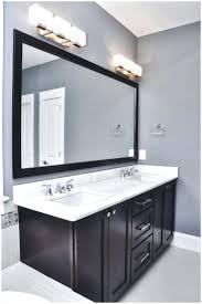 Bathroom Vanity Light Shades Diy Vanity Light Cover Bathroom Vanity Light Covers Cover