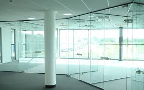 interior partitions google search internal sub divisions